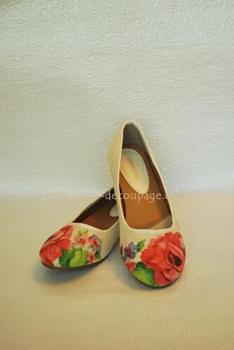 shoesDSC_04371