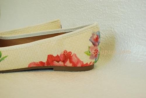 shoesDSC_04412