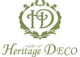 10/20スタート カデリア教室にてディプロマ講座開講決定!