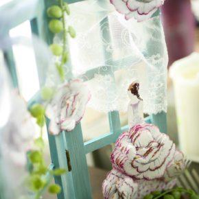 June bride☆